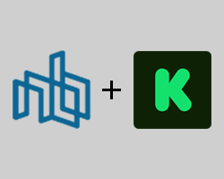 There's a Formula to the Perfect Kickstarter Scam