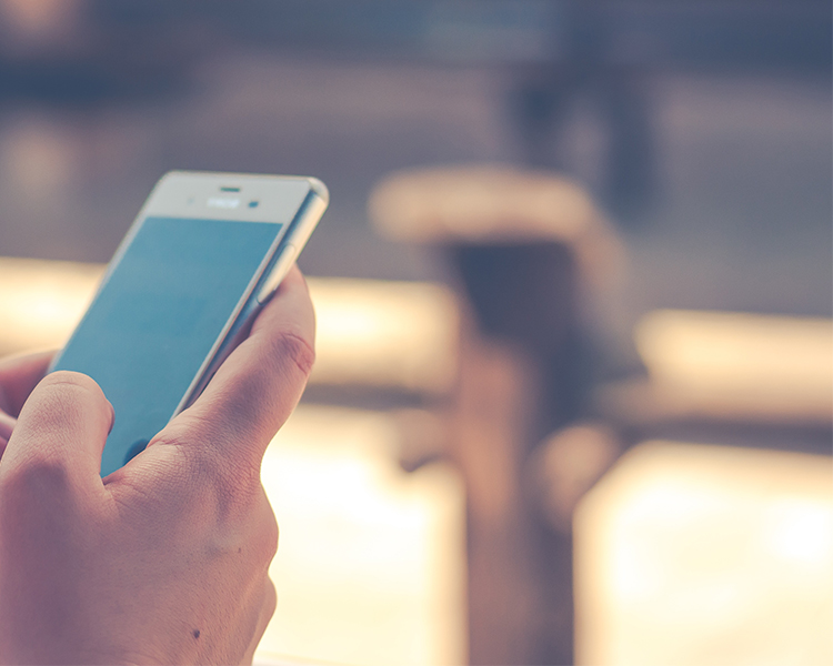 Mobile Ordering & the Consumer Experience