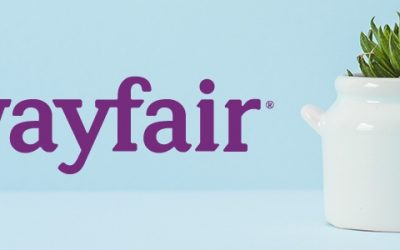 Wayfair to Bring WayMore Content to Product Pages