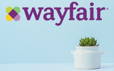 Wayfair WayMore Content – 5 Frequently Asked Questions Answered