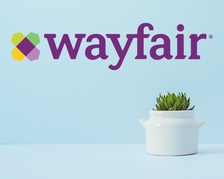 How to Prepare for Wayfair Way Day 2019