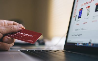 The eCommerce Wars and the Dangers for Consumers