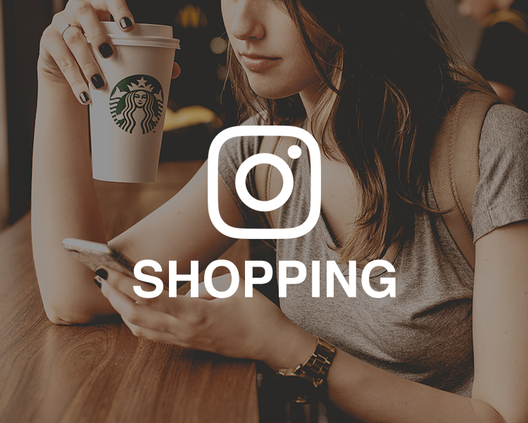 Please Instagram, Don't Make a Shopping App