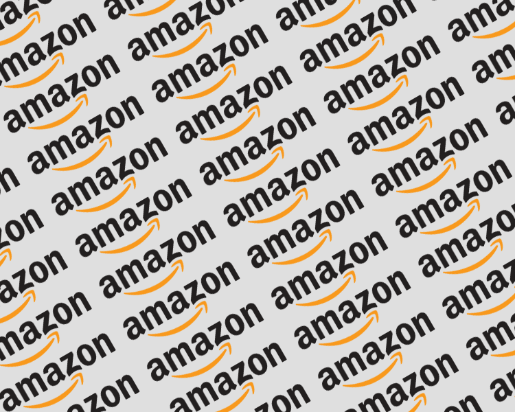 Why You Need to Advertise on Amazon (in One Image)
